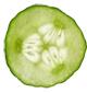 concombre1.jpg