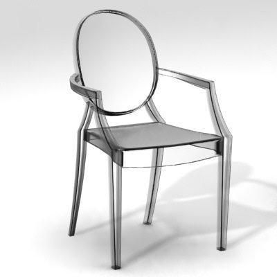 fauteuiltransparentlouisghoststarck.jpg