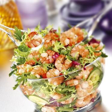 saladeauxcrevettes21899241350.jpg