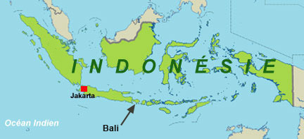 indonesiebali432.jpg