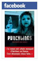 facebookpunchlines.png